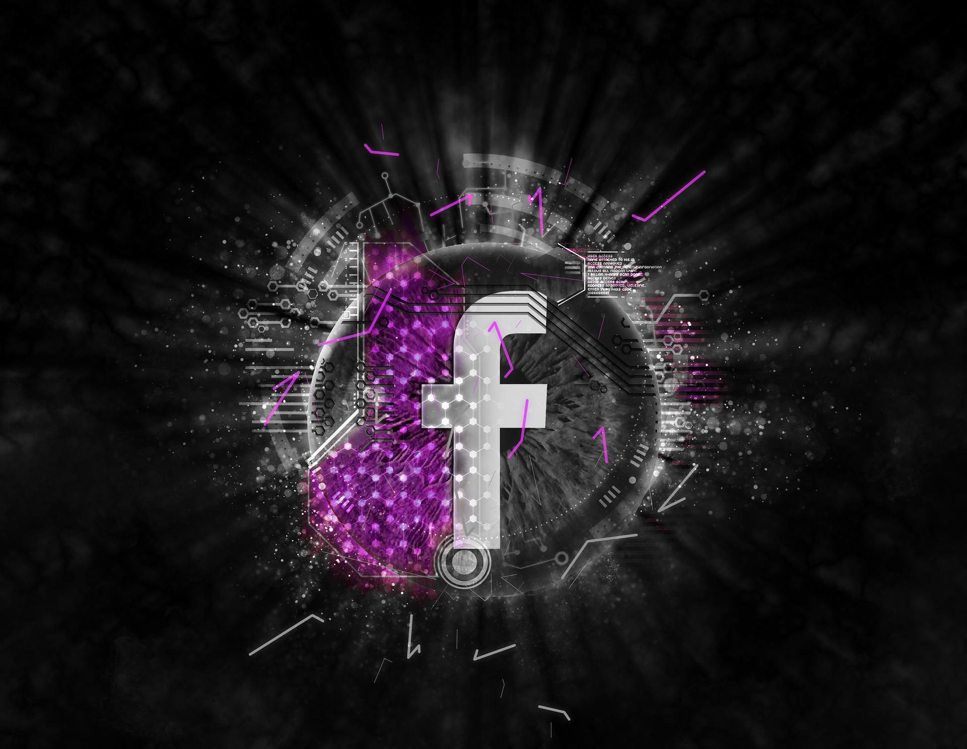 facebook_3391214_1920.jpg