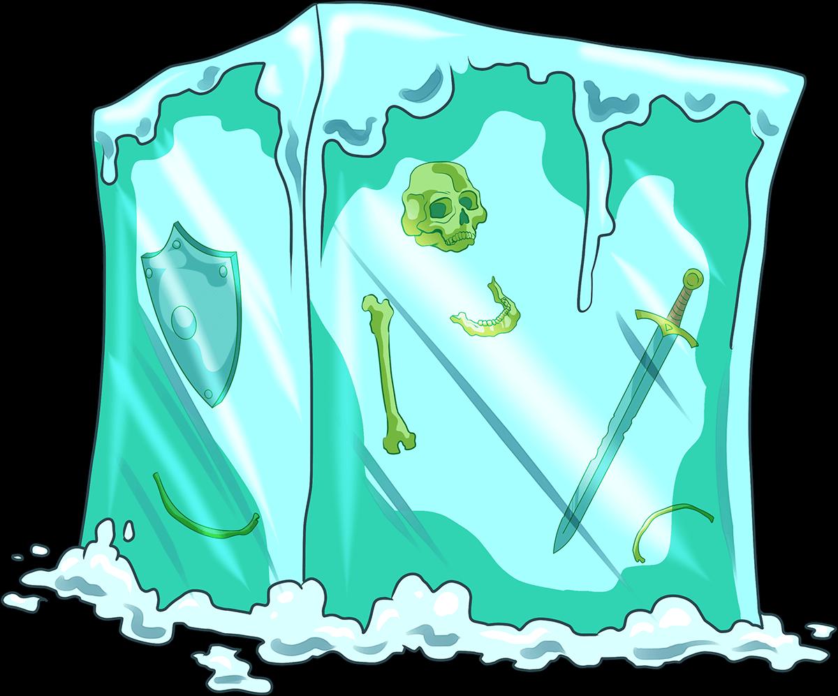 gelatinous_cube.png