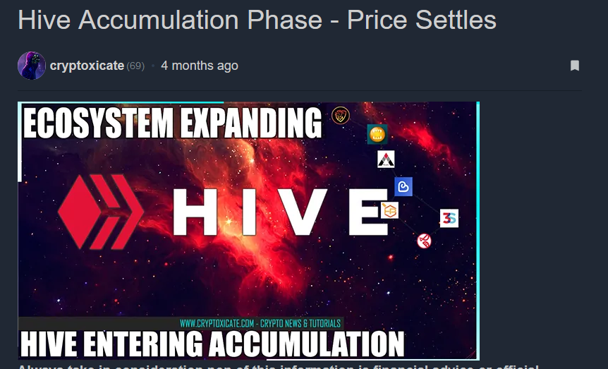 000_big_hive_price_action_looking_better_when_crypto_market_top_cryptoxicate_com.png