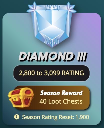 diamond_iii.jpeg