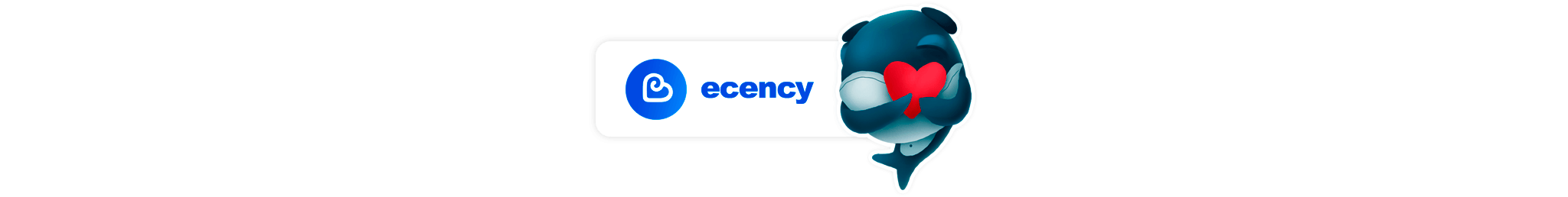Ecency Love