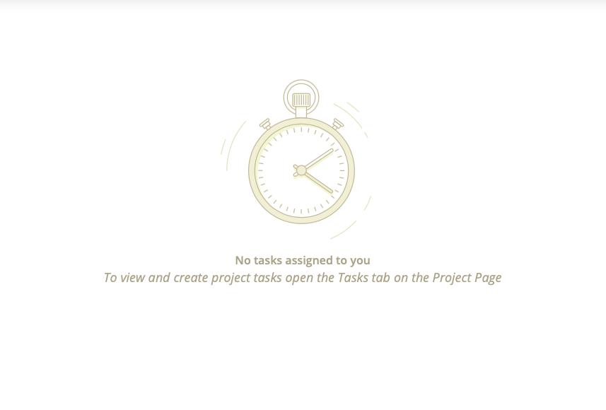 screen_shot_2021_01_13_at_21.36.04.png