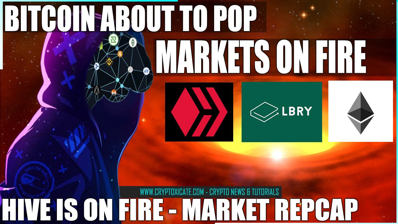 market_recap_hive_hex_bitcoin_eth_lbry_no_crypto_candy_shop_for_you_cryptoxicate_com.png