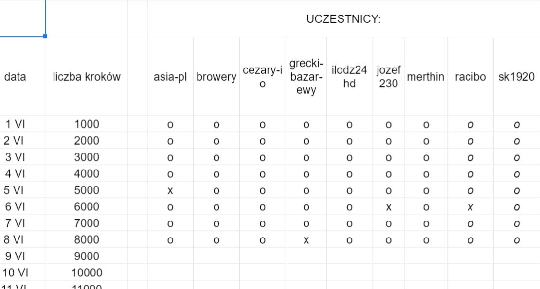 screenshot_64_.png
