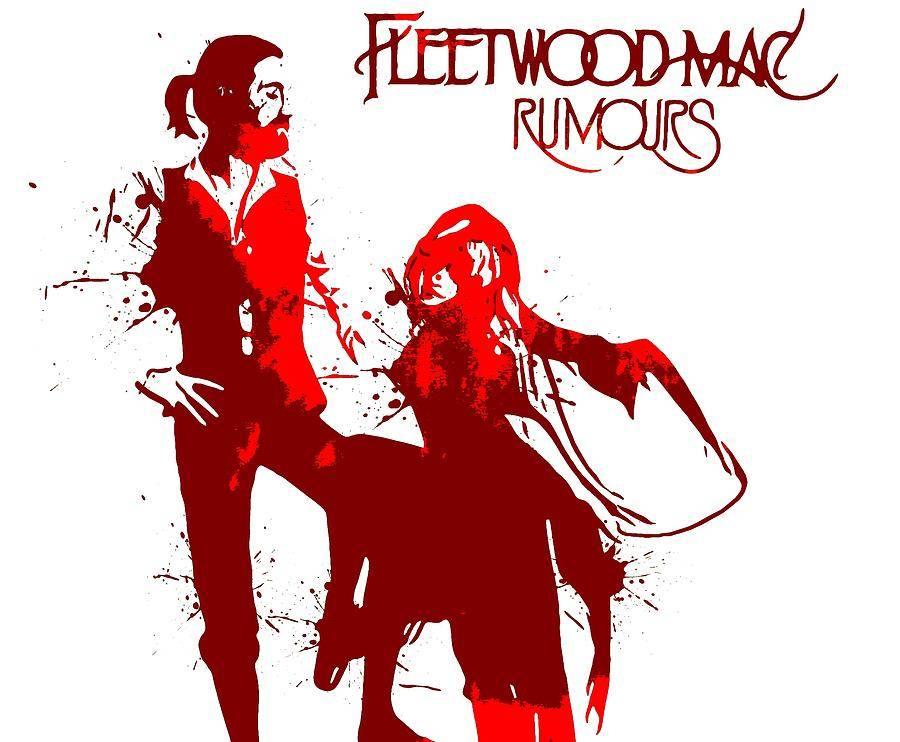 fleetwood_mac_rumours_dan_sproul.jpg
