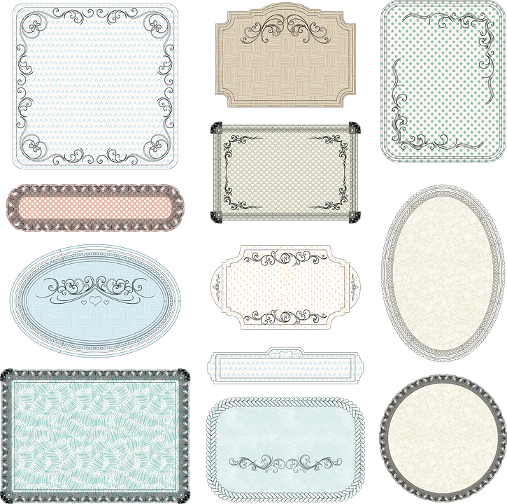 patterned_labels_4794431_960_720.png