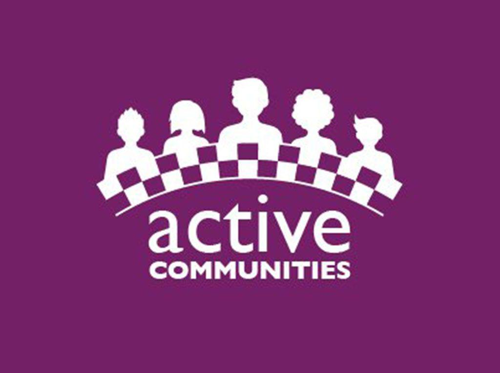 campaign_active_communities_1024.jpg
