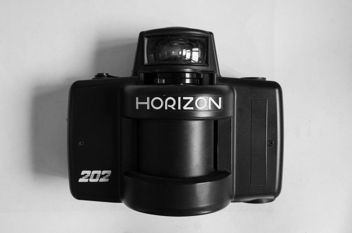 horizon_202_by_victor_bezrukov_1.jpg