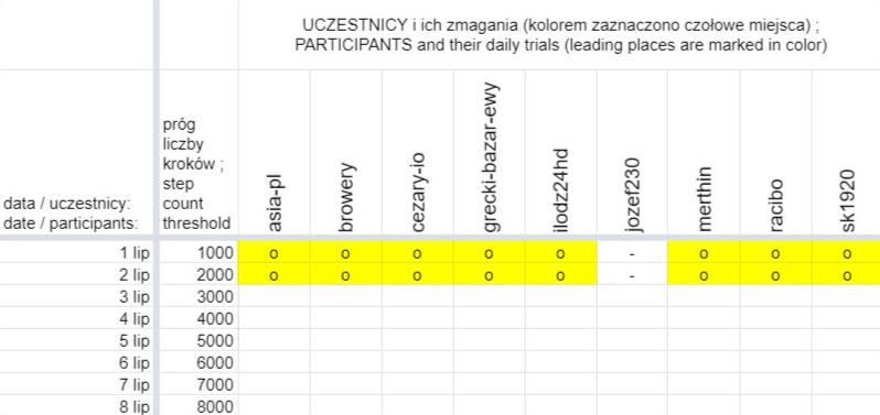 screenshot_2021_07_03t132509.443.png