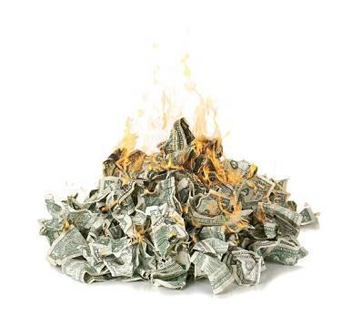 waste money burn fire usd.jpg