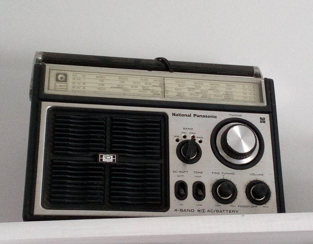 Rádio National Panasonic.jpg