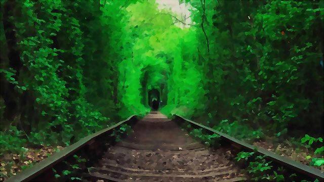 tunnel of love in Klevani.jpg
