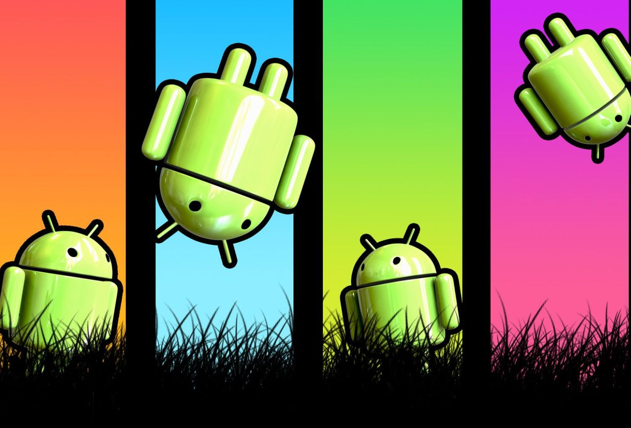 cropped-Nice-Android-Wallpaper-4.jpg