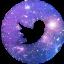 logoTwitter.png