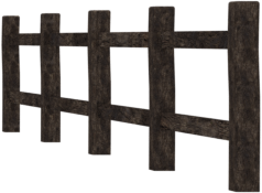 FenceZY.png