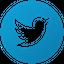 LEO Twitter