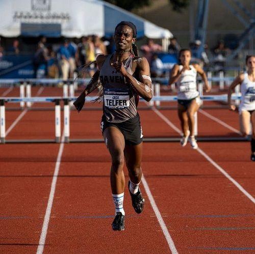 cece-telfer-of-franklin-pierce-wins-the-400-meter-hurdles-news-photo-1615909047_.jpg