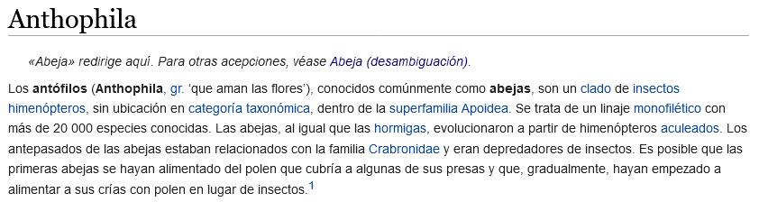 anthophila.png