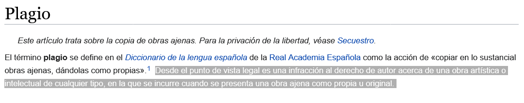 plagio.png