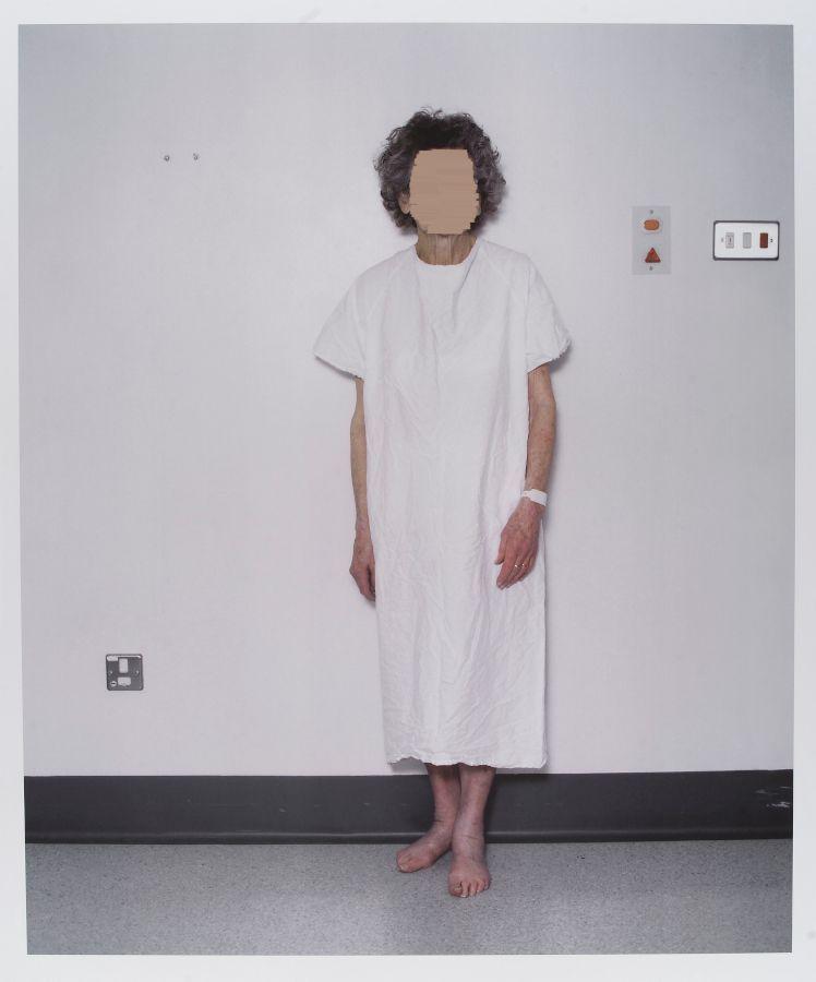 hospital gown 4.0 wellcome.jpg