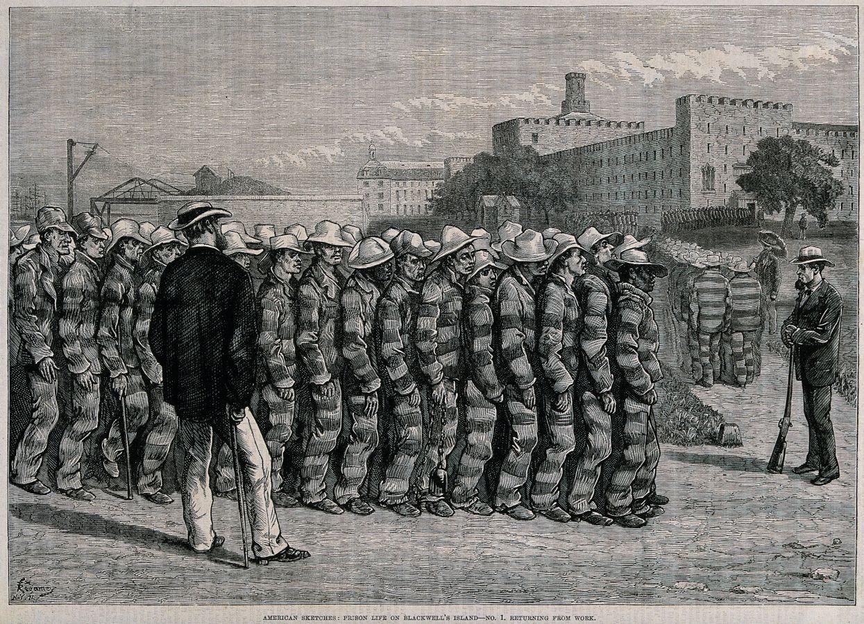 Prison uniform 4.0 welcome.jpg