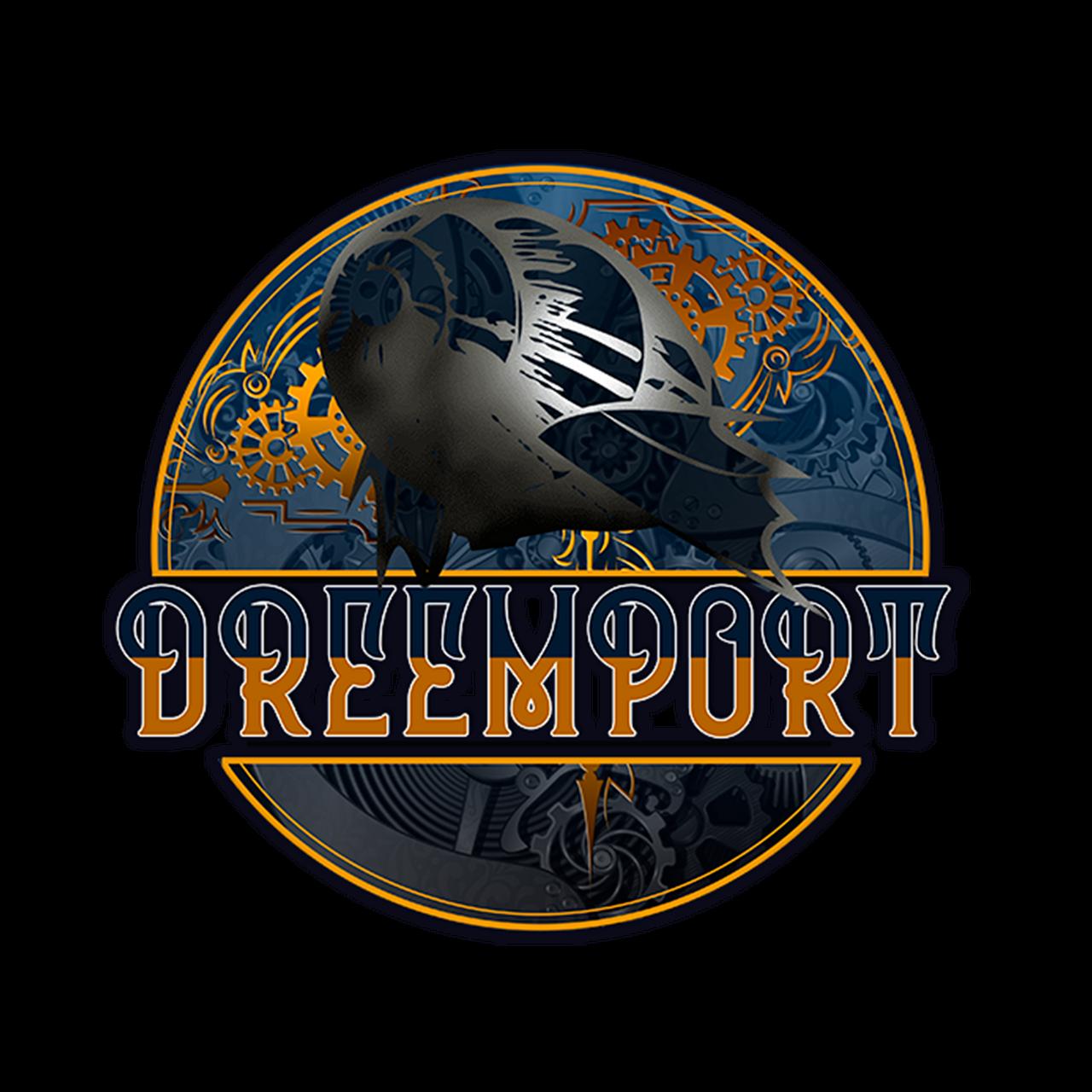 Dreemport_Logo_white_outlined_font_transparent.png