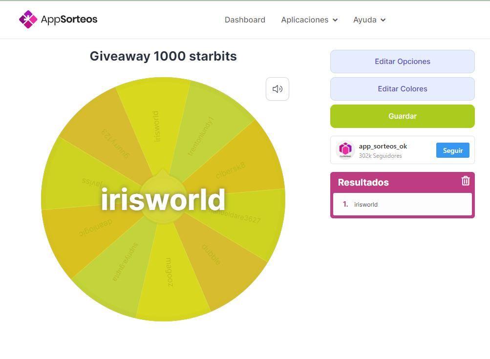 Ganador 1000 starbits_2.JPG