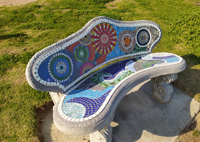 Mosaic Bench 2.png