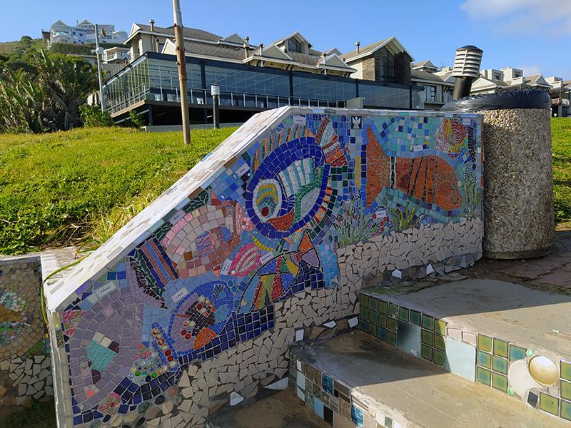 Mosaic Walls2.png