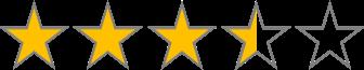 35 estrellas.png