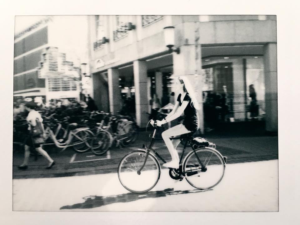 Leica-Sofort-MUA1.jpg