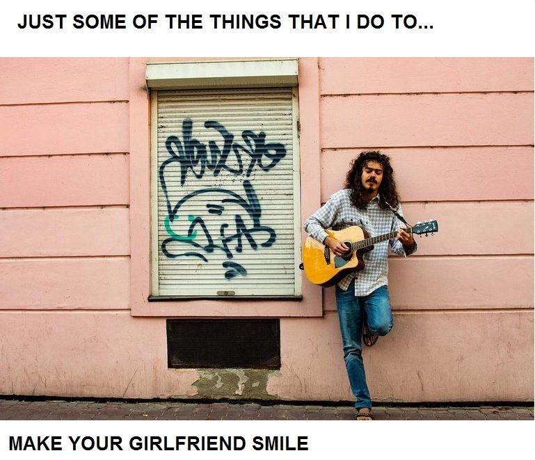 smile-game.jpg