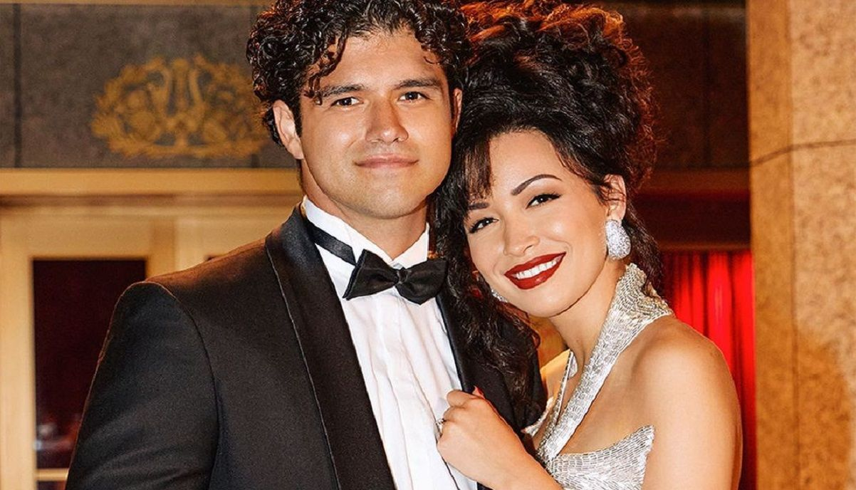 Selena-y-Chris-Perez.jpg