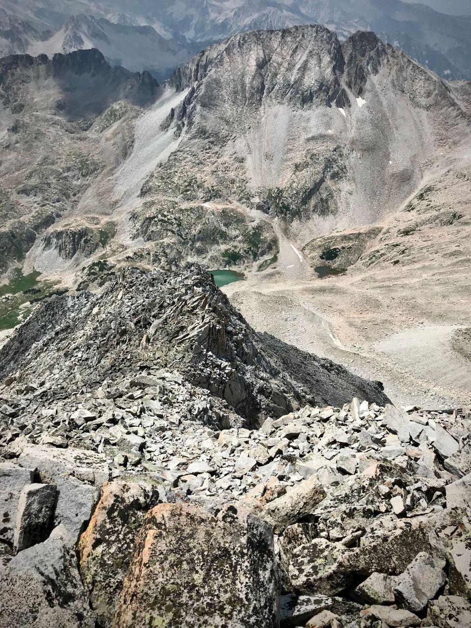 buttress ascent 2.jpeg