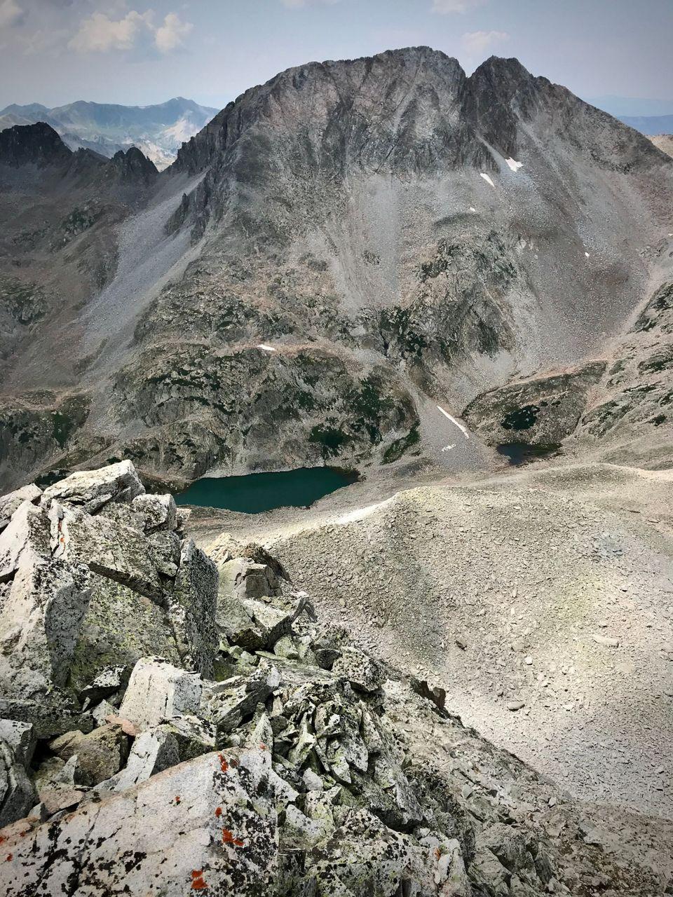 buttress ascent 1.jpeg