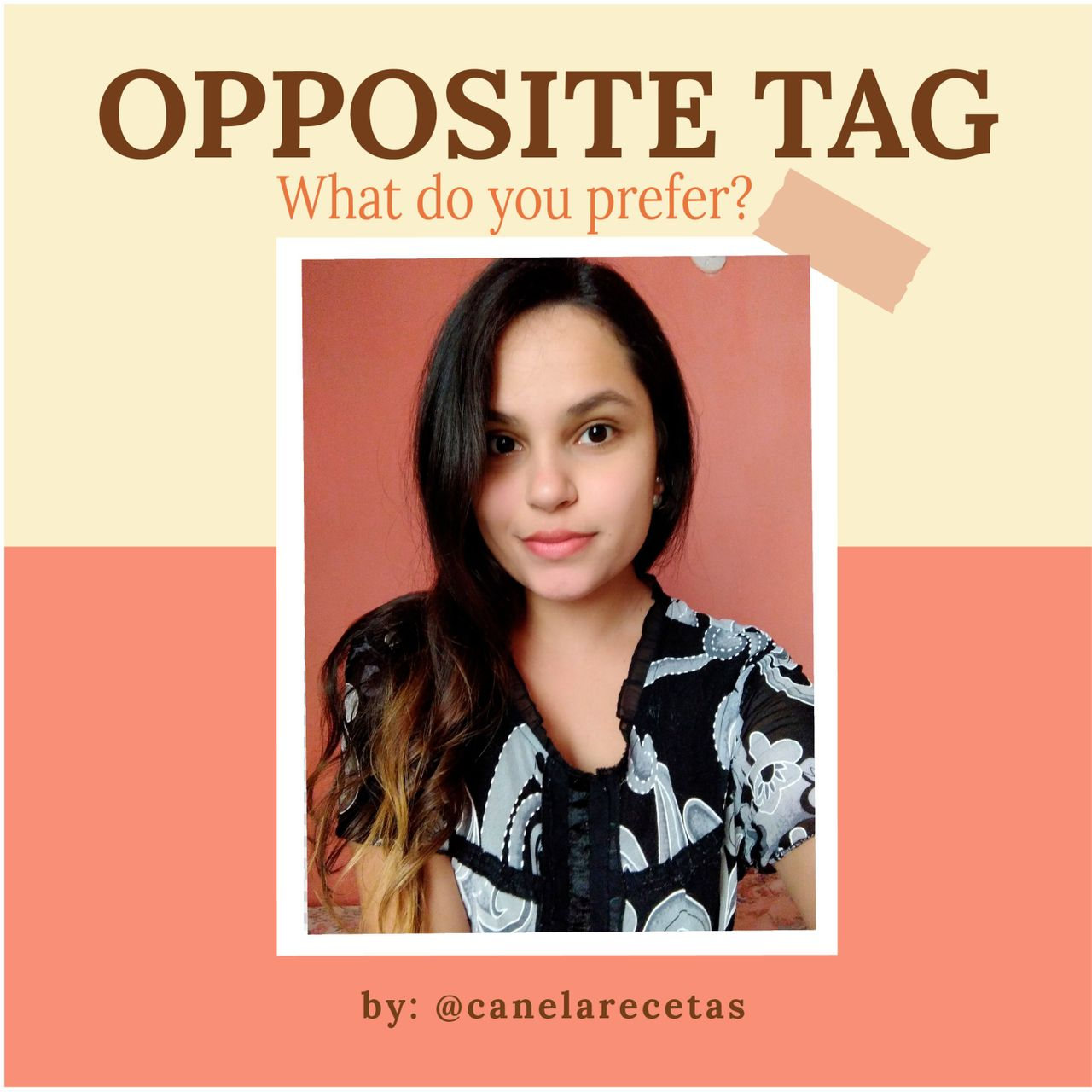 opposite tag-01.jpg