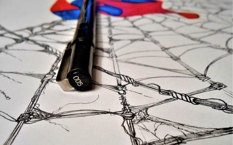 3 Pen Mightier Than Sword.JPG