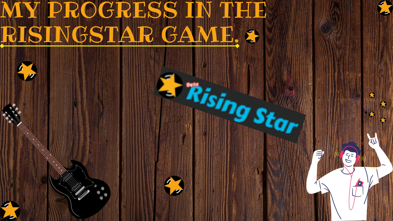 My progress in the RisingStar game..png