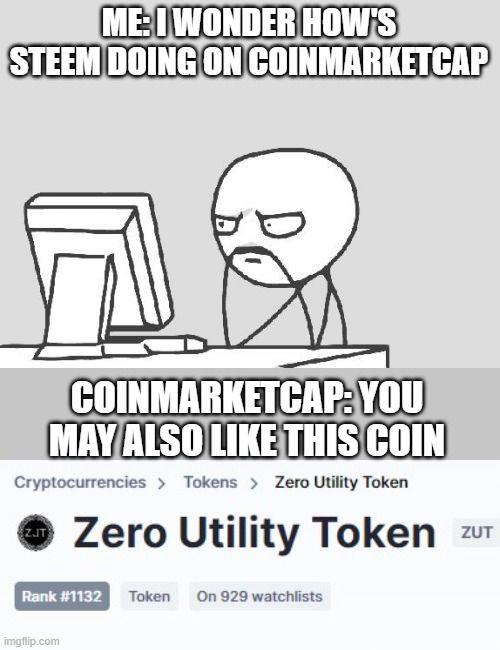 zero utility steem.jpg