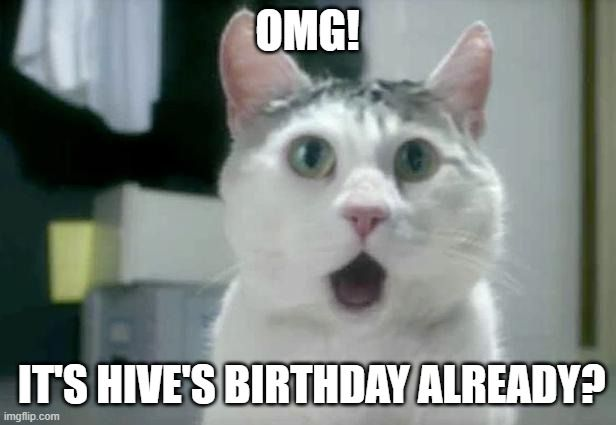 hive birthday.jpg