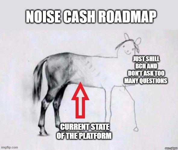noise cash roadmap.jpg