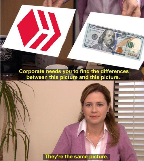 hive cash.jpg