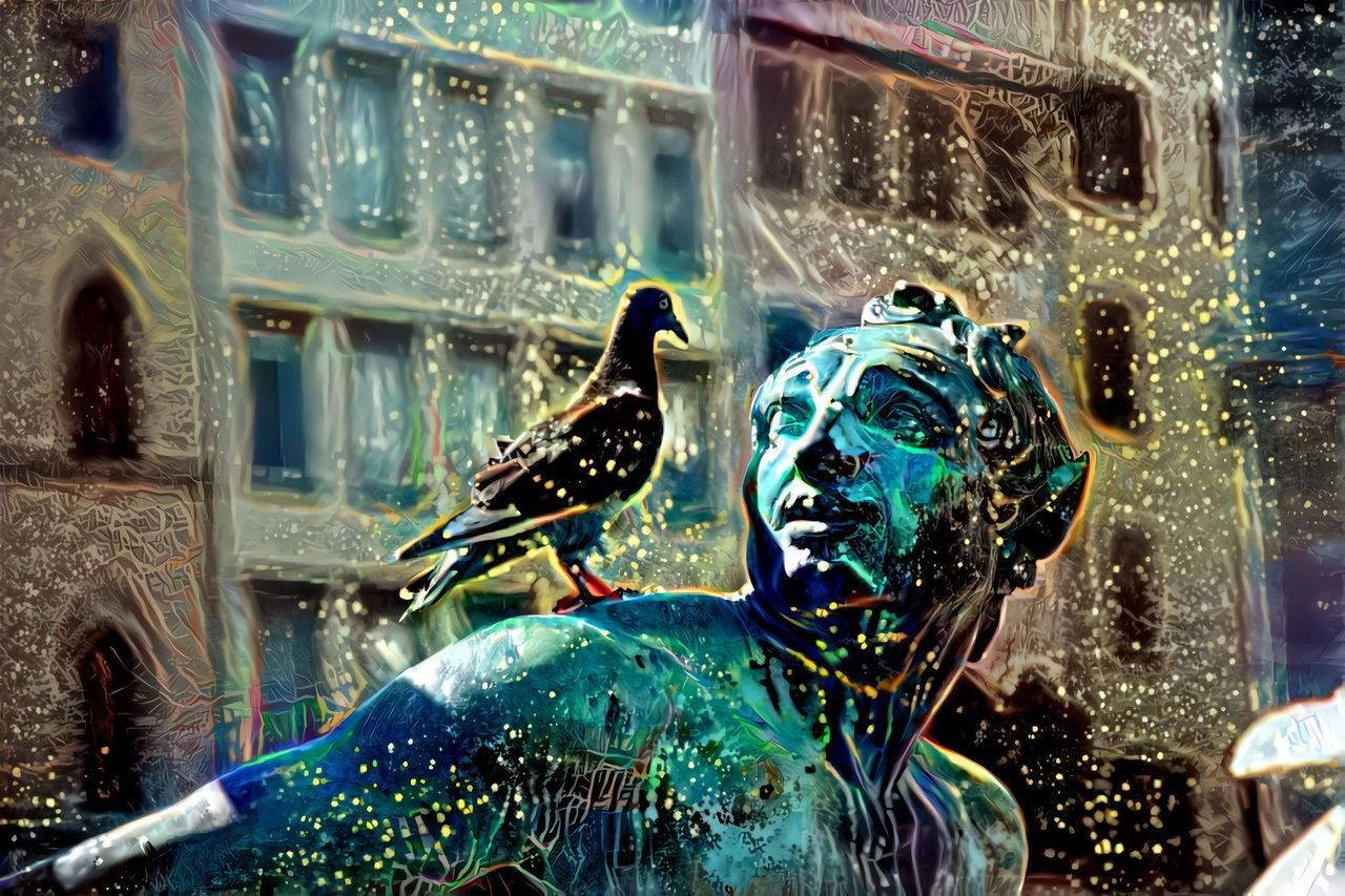 strand-ethereal-pigeon-statue.jpeg