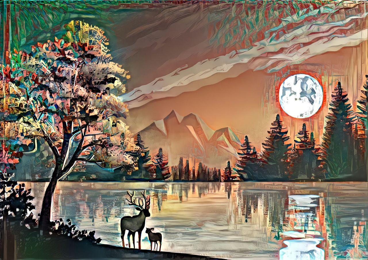 illustration-background-landscape-5120762-dpend-eclectic-ukiyoe-pastel-deep-dream-style.jpeg