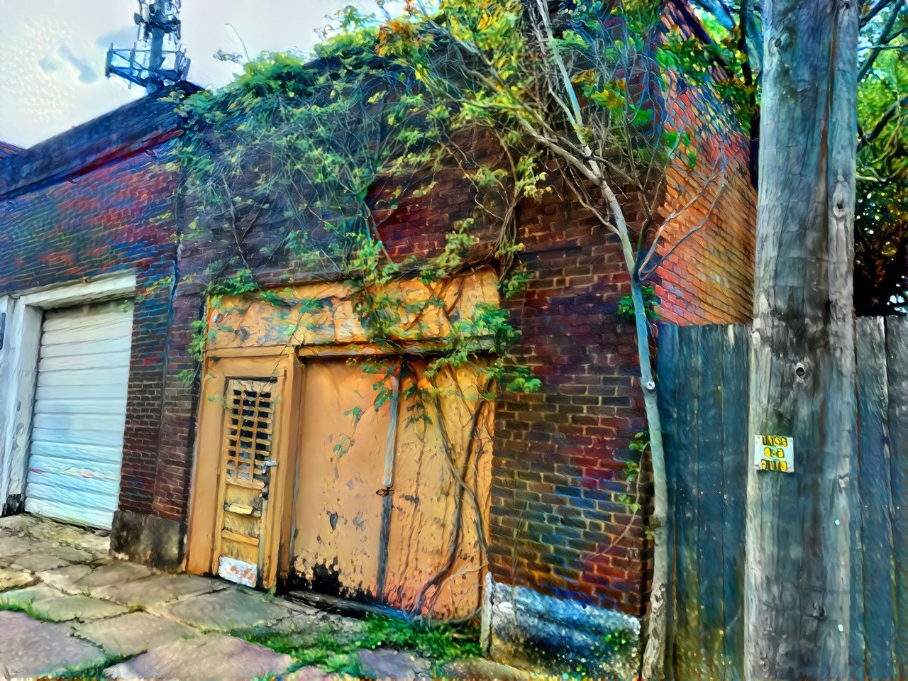 ultimate-downtown-overgrowth.jpeg