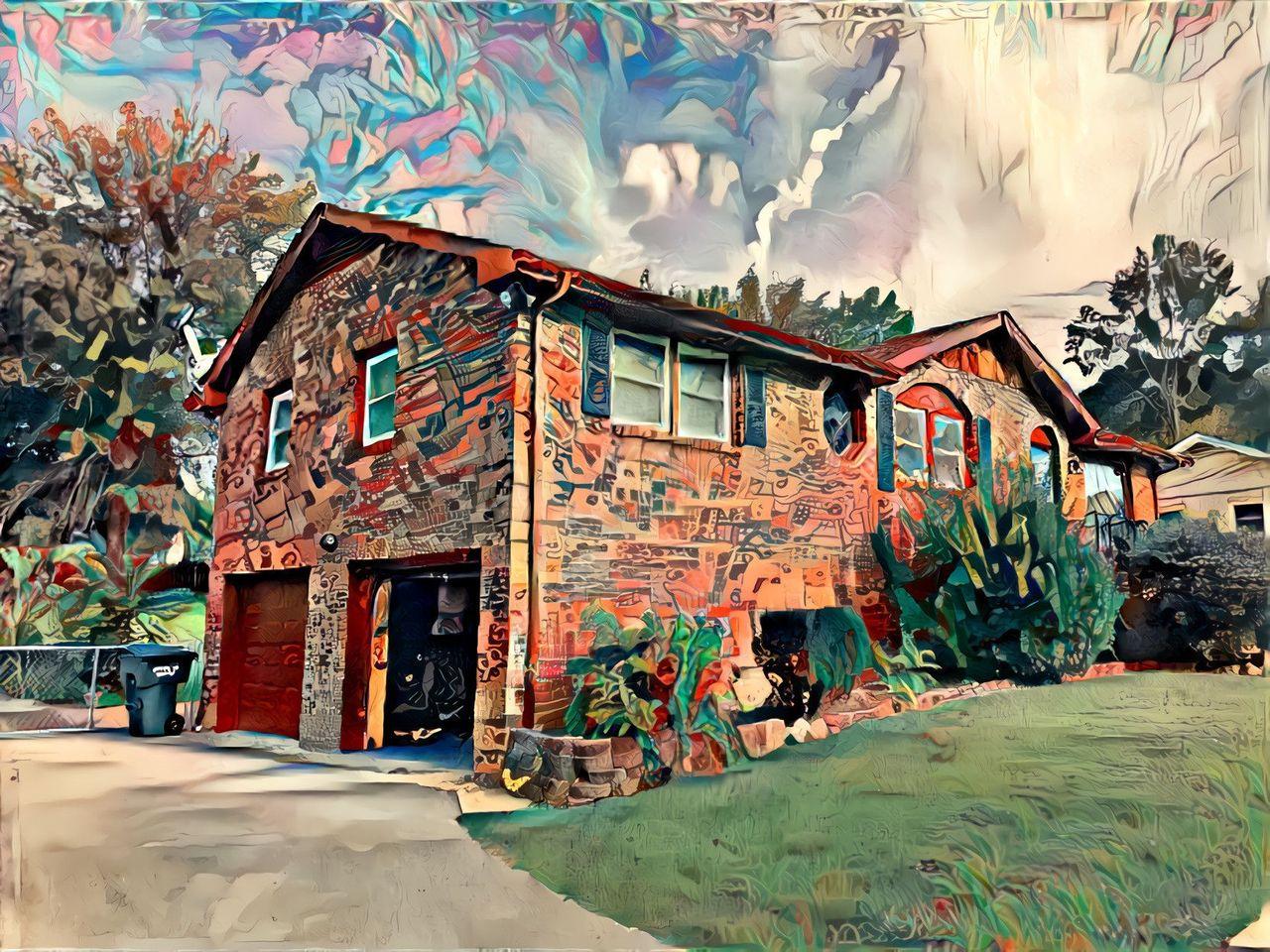 warm-mixed-ukiyo-old-hick-house.jpeg
