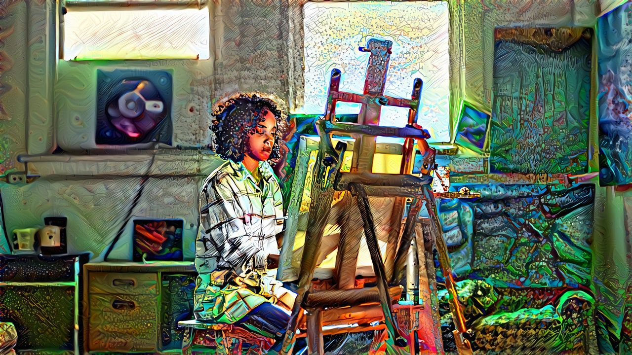 artist-at-canvas-dd2.jpeg