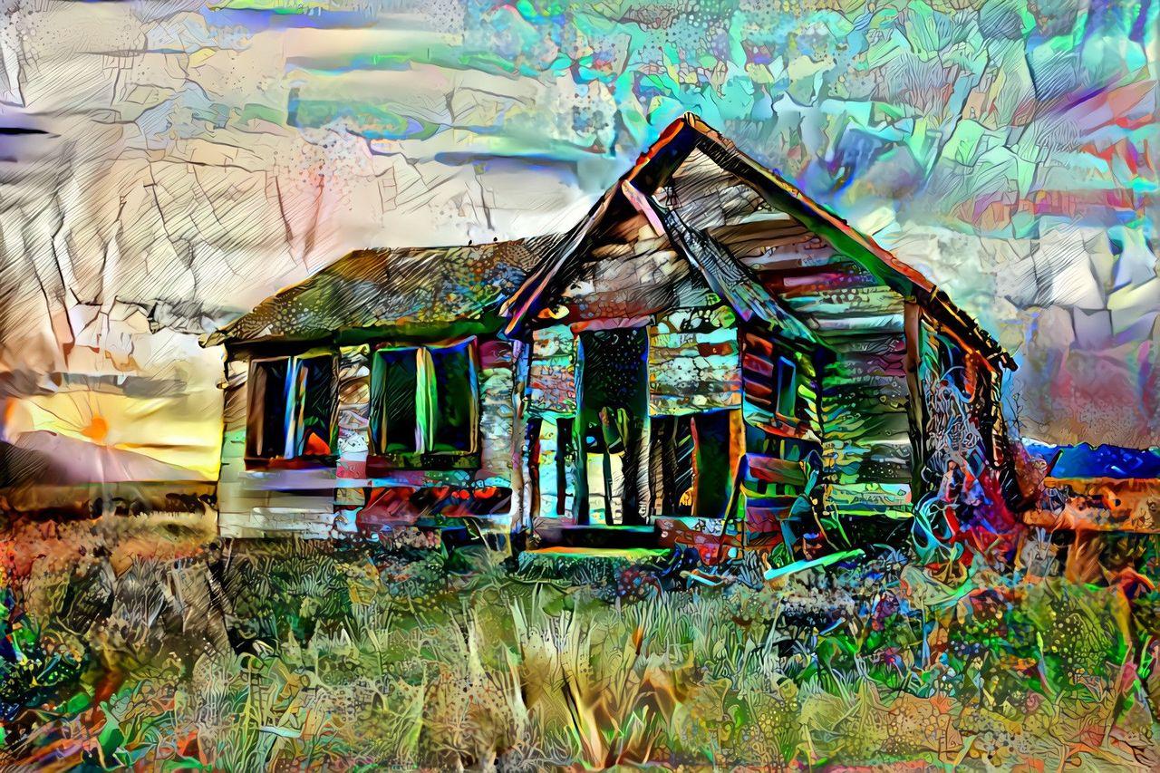 wild-dark-light-neon-high-contrast-lonely-house-public-domain.jpeg