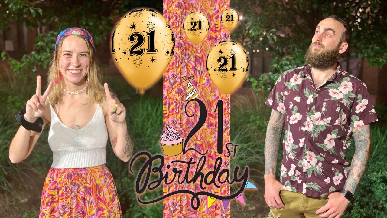 21birthday.jpg