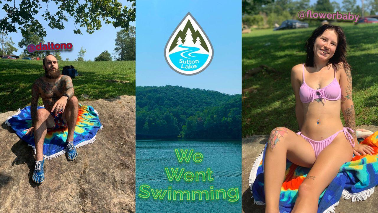 Sutton Swim Thumbnail.jpg